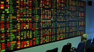 โบรกมอง 'หุ้นไทย' ขาดปัจจัยใหม่หนุน เผยแนวรับ-แนวต้านช่วงตลาดซึม