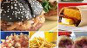 20 เมนูของ McDonald's จากต่างประเทศที่ไม่มีในไทย