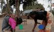 เรียลลิตี้โชว์ตีแผ่ชีวิตเกษตรกรหญิงในแทนซาเนีย