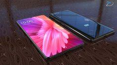 เปิดตัว Snapdragon 845 รุ่นใหม่ตัวแรงพลัง AI จะใช้บน Xiaomi Mi 7 เป็นรุ่นแรก