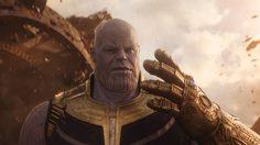 หาจังหวะเข้าห้องน้ำให้ดี!! Infinity War คือหนังที่มีความยาวมากที่สุดในจักรวาลมาร์เวล