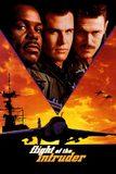 Flight of the Intruder สงคราม ความหวัง ความตาย