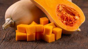 10 อันดับ ผักผลไม้ที่มีวิตามินเอสูง บำรุงสายตา ลดอาการปวดตาจากหน้าจอมือถือ