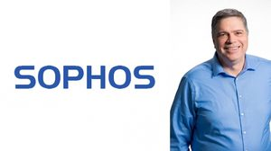 Sophos ขึ้นแท่นผู้นำด้านผลิตภัณฑ์ความปลอดภัยในกลุ่ม UTM 5 ปีซ้อน