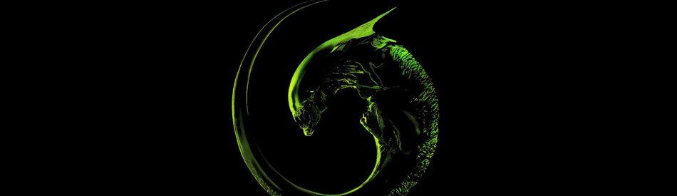 Alien 3 เอเลี่ยน 3 อสูรสยสยบจักรวาล
