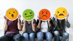 5 ประเภท เพื่อนยอดแย่ ที่ไม่ว่าจะเลี่ยงยังไง ก็ยังต้องเจออยู่ดี