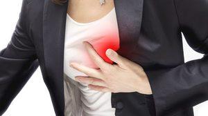 จะทราบได้อย่างไร ว่าเรากำลังเป็น โรคหัวใจเต้นผิดปกติ อยู่หรือไม่?
