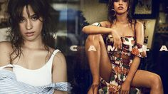 Camila Cabello ปลื้ม! ครบขวบปีแห่งความสำเร็จจากผลงานอัลบั้มเดี่ยว