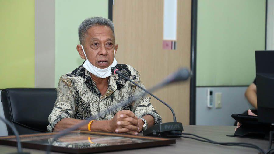 PMCU เดินหน้าแผนย้ายศาลเจ้าแม่ทับทิมสะพานเหลืองไปยังอุทยาน 100 ปี จุฬาฯ สืบสานศรัทธา อยู่คู่ชุมชน