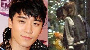 สื่อญี่ปุ่นเผยบทสัมภาษณ์ 'แฟนลับๆ ของ ซึงรี BIGBANG'!!