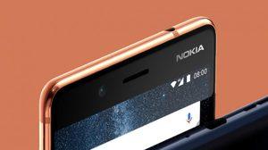 พบรายชื่อ Nokia 4 และ Nokia 7 Plus ในไฟล์ แอพกล้อง ของ Nokia