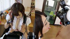 เบื้องหลังกองถ่าย หนังโป๊ POV ญี่ปุ่น อ๋อ การถ่ายทำมันเป็นแบบนี้นี่เอง