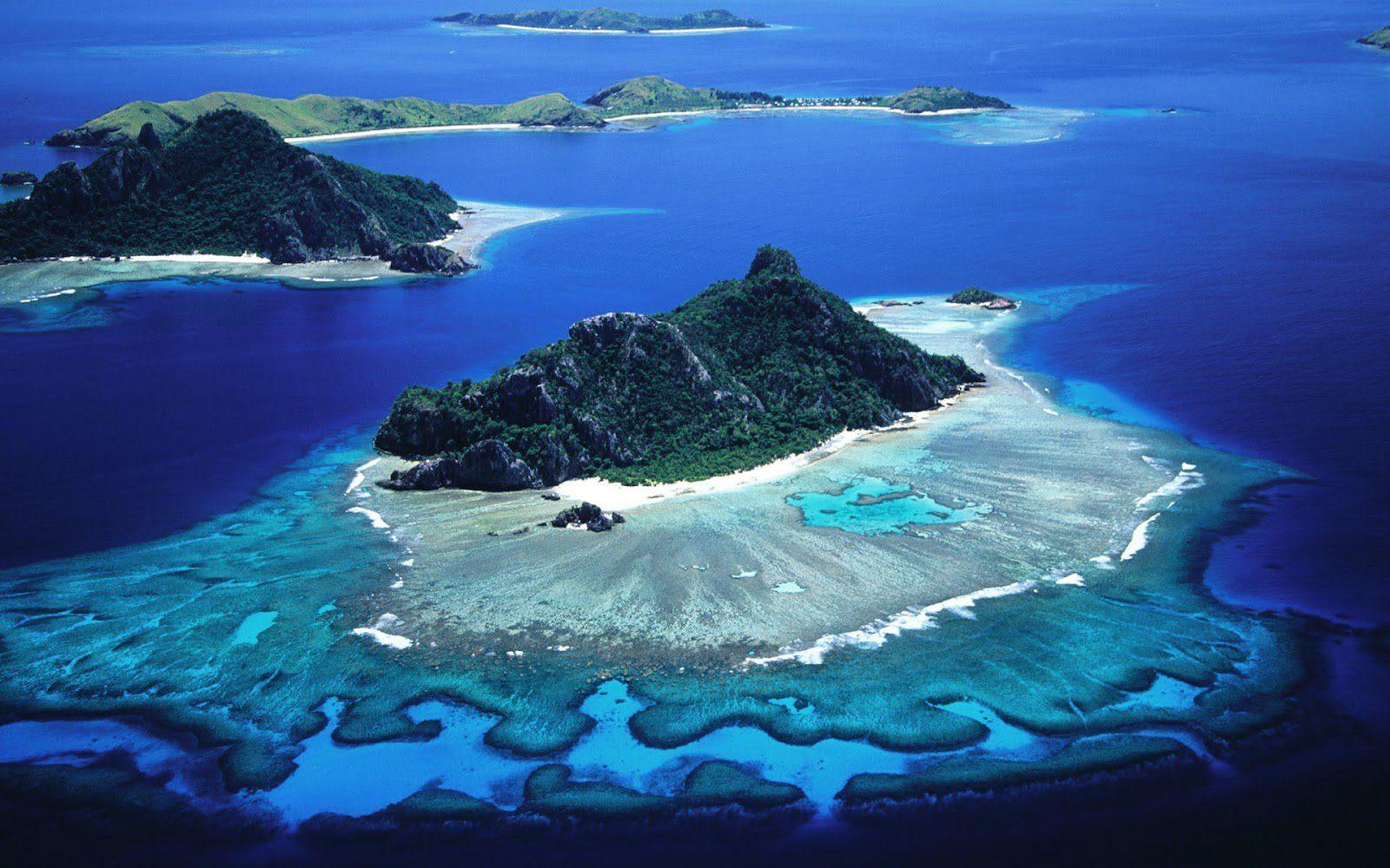 เกาะโอกินาว่า (Okinawa)