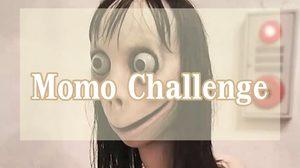 Momo Challenge คืออะไร? มาทำความรู้จักและที่มาของ Momo