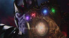 โจ รุสโซ เผย สิ่งที่ธานอสต้องจ่ายแลกกับพลังจากถุงมืออินฟินิตี ในหนัง Avengers: Infinity War