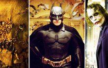 สิ่งที่คุณไม่รู้เกี่ยวกับ Gotham City!