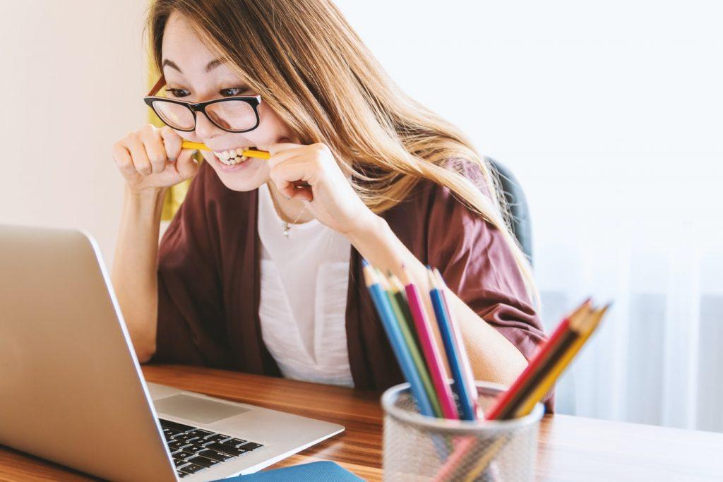 5 วิธีช่วยให้ ทำการบ้าน จนเสร็จ สำหรับคนที่ไม่ชอบทำการบ้าน