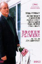 ผู้ชาย ดอกไม้…และรักเก่า