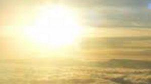 อุตุฯ คาด ปลาย เม.ย. ร้อนสุดในรอบปี อุณหภูมิสูงถึง 42 องศา