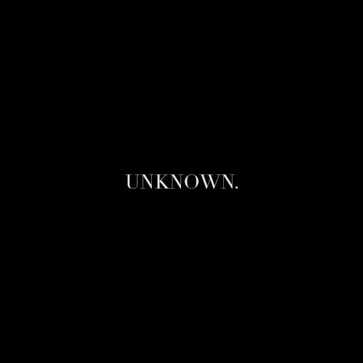 Unknown (6)
