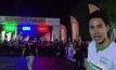 KHAOYAI HALF MARATHON 2016