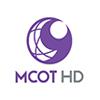 ดูทีวีช่อง 9 MCOT HD
