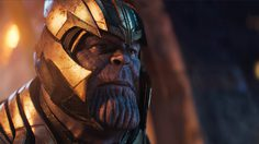 ผู้กำกับ Avengers: Infinity War เผย ธานอสเป็นเจงกิสข่านของจักรวาล ไม่ใช้หินก็ชนะฮัลก์ได้