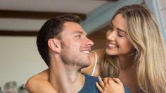 มัดใจสามีให้อยู่หมัด! 5 ข้อที่คุณผู้หญิงควรทำ หลังแต่งงาน