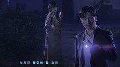 เรื่องย่อซีรีส์เกาหลี Voice (Season 2)