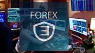รู้จัก FOREX 3D หลัง DSI รับเป็นคดีพิเศษ
