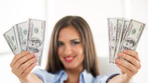 มีเงินขนาดนี้ ไม่ต้องมีสามีก็ได้! 2 ราศี เตรียมตัวรวย…ดวงเศรษฐีกำลังมา
