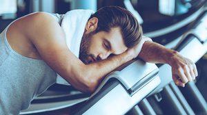 คุณทำแบบนี้อยู่รึเปล่า? การออกกำลังกายที่ไม่เห็นผล มาจากการละเลยสิ่งเหล่านี้