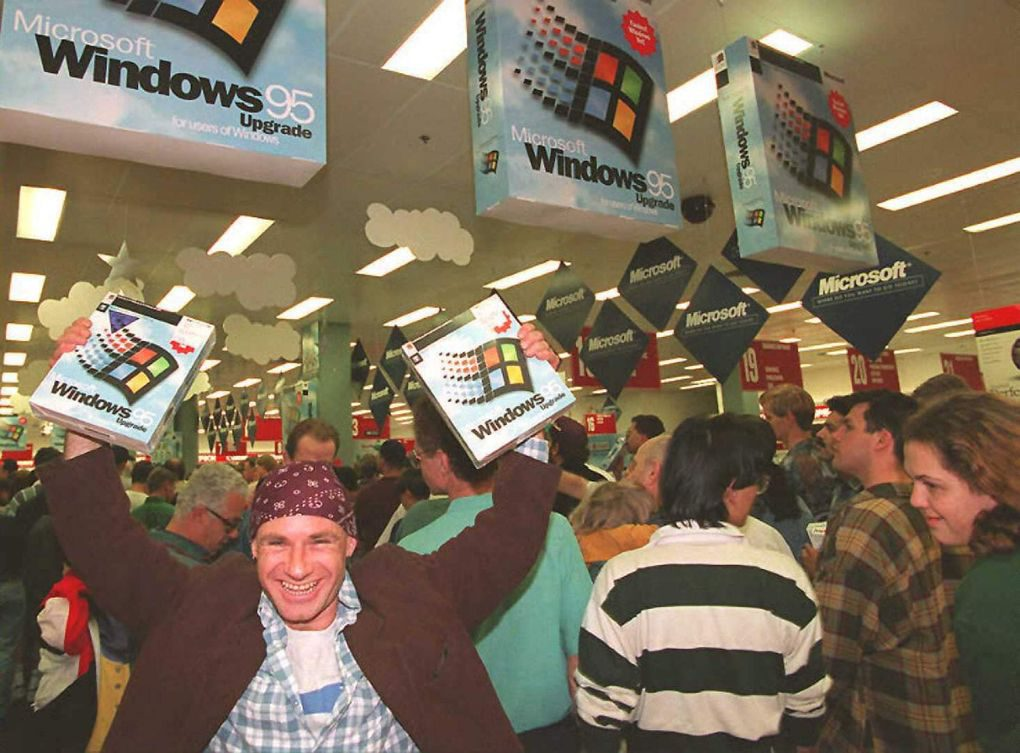 windows95launchman.0