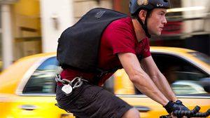 จักรยานล้ม!! โจเซฟ กอร์ดอน-เลวิตต์ ได้รับบาดเจ็บ ระหว่างถ่ายทำหนังเรื่องใหม่