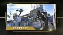Call of Duty: Advanced Warfare ภาค Ascendance