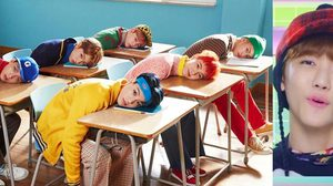 SM. แถลง NCT DREAM คัมแบ็คโดยปราศจาก 'แจมิน'!