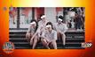 ช่างภาพแจงดราม่า 4 สาวแต่งชุดนักเรียนชาย