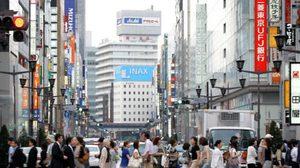 ต่างประเทศ – วิถีบุชิโด Bushido สร้างญี่ปุ่นให้เจริญวัฒนา