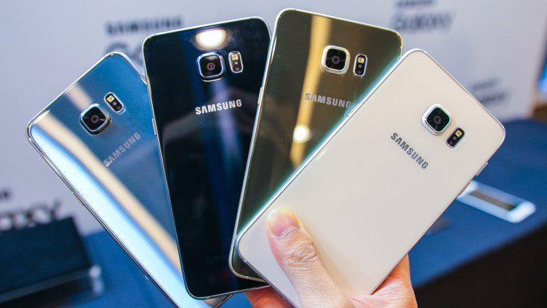 Samsung-Galaxy-S6-Edge-Plus-Hands-On-36-792x446
