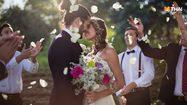 ดวงความรัก 12ราศี ประจำเดือนกันยายน 2561 โดย อ.คฑา ชินบัญชร