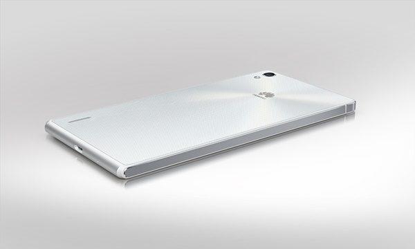 Huawei S_White_R9_Lightgrey_Product photo_EN_PSD_2014041