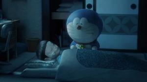 Stand By Me Doraemon ปล่อย Trailer ตัวใหม่เอาใจแฟนๆ