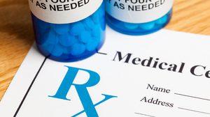 35 ความหมายคำย่อ-อักษรย่อ ที่มักปรากฏในใบสั่งยา ควรรู้ไว้!!