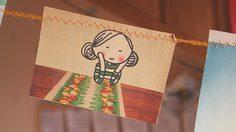 คาถาเสริมรักของญี่ปุ่น - เคล็ดลับเรื่องความรัก