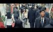 เกาหลีใต้ไม่สวยอย่างที่คิด…ผกก. The Office เผย งานหนักฆ่าสังคม