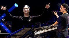"""5 เพลงฮิต-ฮอตทะลุโซเชียล! ซ้อมโยกก่อนมันส์ ในคอนเสิร์ต """"KYGO"""" ในไทย"""