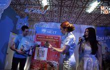 ธ.กรุงไทย จับมือ ณเดชน์ ชวนชาวปากน้ำโพ ช้อปฉลองตรุษจีนผ่านแอปกรุงไทย NEXT