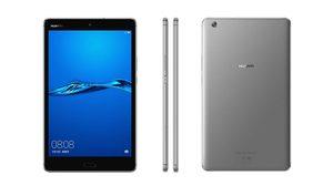Huawei เปิดตัว MediaPad M3 Lite ราคาอาจถูกลง แต่ยังแจ่มเหมือนเดิม
