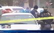 ตำรวจเร่งสอบสวนคดีฆาตกรรมหมู่ในสหรัฐฯ
