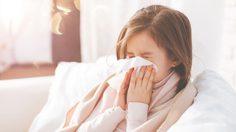 รู้เท่าทัน โรคปอดอักเสบอู่ฮั่น จากเชื้อไวรัส โคโรน่าไวรัส coronavirus (CoV) สายพันธุ์ใหม่